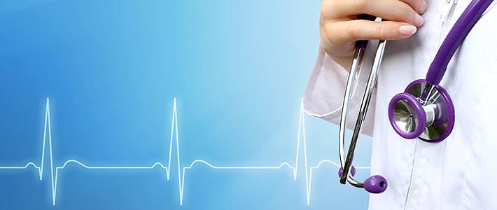 Pozor na zdravotný dotazník v životnom poistení