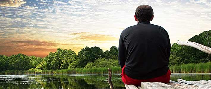 Prečo nerušiť staré životné poistenie