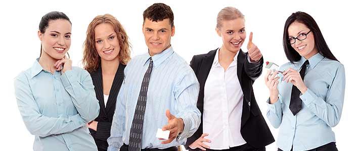Sedem hriechov poisťovacích poradcov