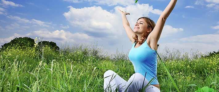 Tri základné kroky k dobrému životnému poisteniu