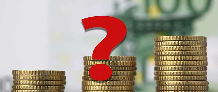 Kedy riskujete nízke alebo žiadne poistné plnenie zo životného poistenia