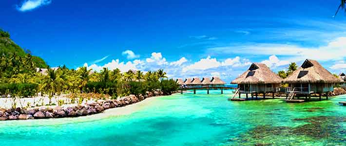 Cestovné poistenie si pribaľte na dovolenku