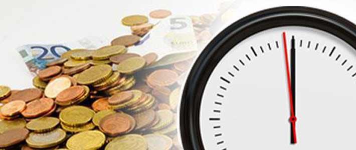 Končí kapitálové životné poistenie?