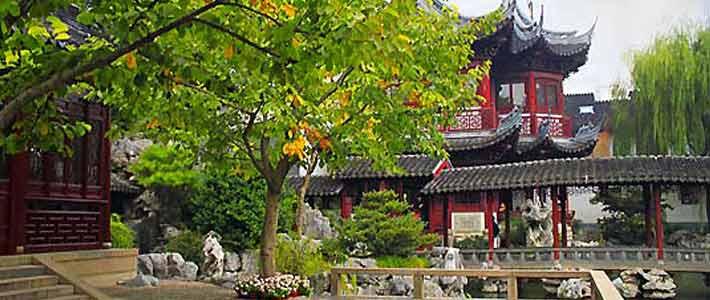 Čo má spoločné životné poistenie a tradičná čínska medicína?