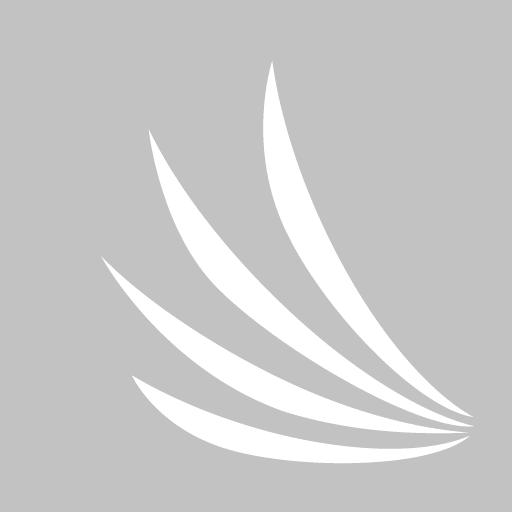 Odborný poradca logo